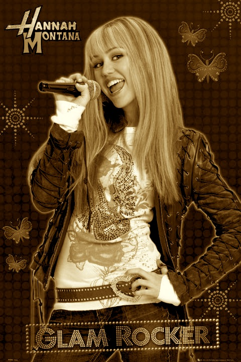 hannah montana essay See the popularity of the girl's name hannah over time, plus its meaning, origin, common sibling names, and more in babycenter's baby names tool.